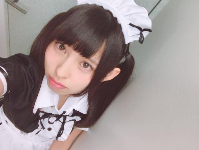 okiguti_yuna (4)