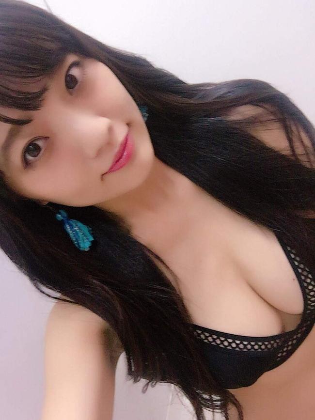hiratsuka_nana (22)