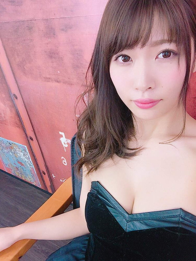 kamioka_kaede (19)