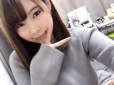 yuuki_chika (25)