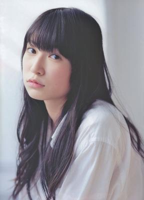 yoshida_akari (15)