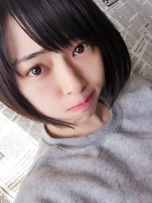 takiguchi_hikari (23)