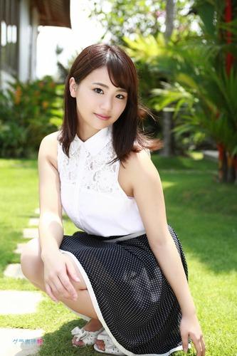 hirashima_ (64)