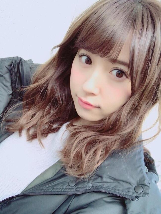 eto_misa (48)