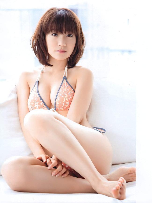 oshima_yuuko (49)