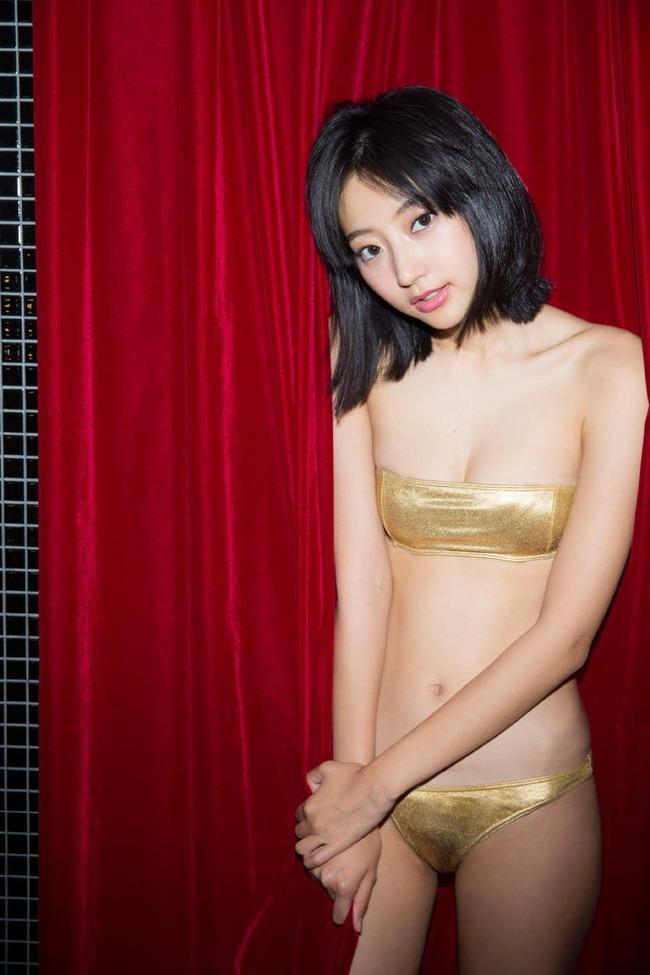 takeda_rena (18)