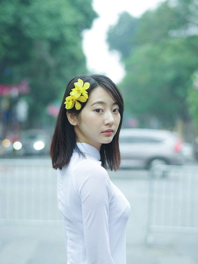 takeda_rena (22)