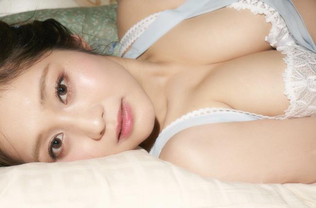 tachibana_rin (17)