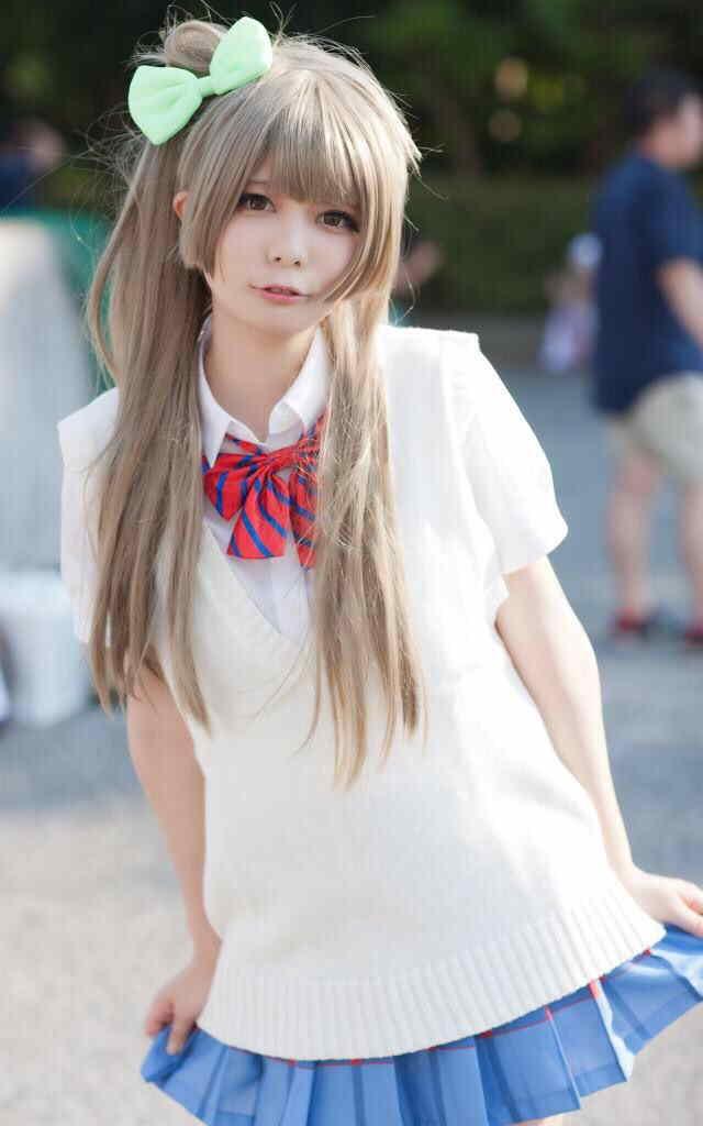 hayase_miru (16)