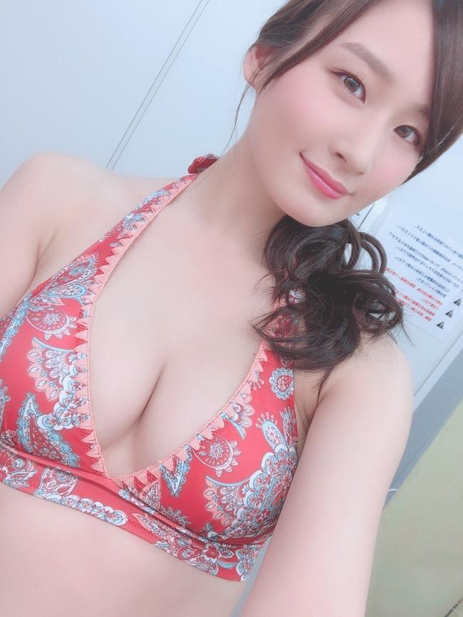 kiyose_yuki (16)