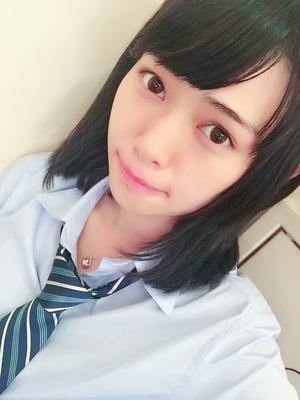 takiguchi_hikari (36)