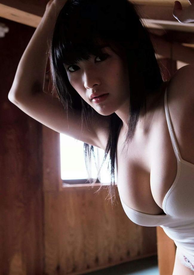 kamiya_erina (17)