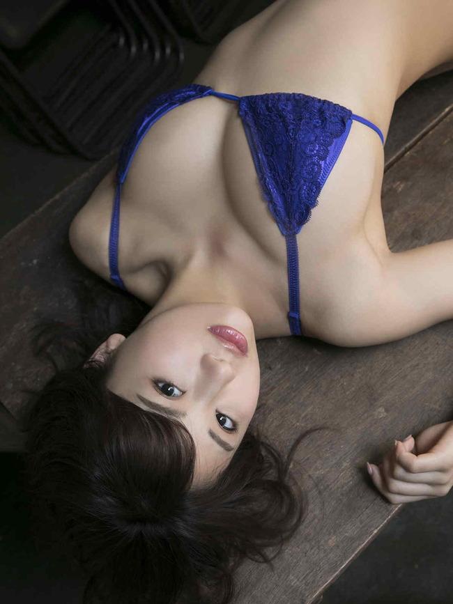 hirashima_natsumi (13)