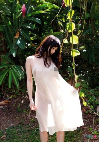 takahashi_syouko (52)