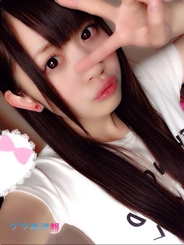 araki_sakura (81)