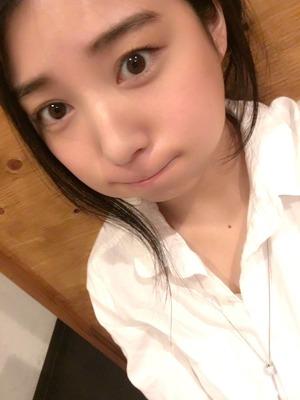 sato_yume (28)