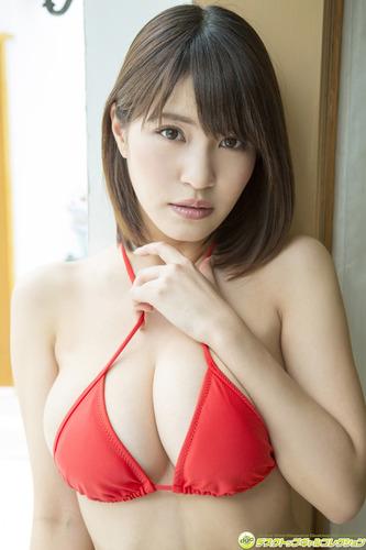 kishi_asuka (50)