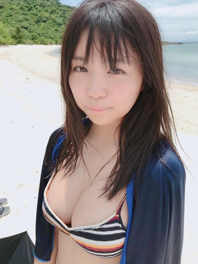 oohara_yuuno (16)