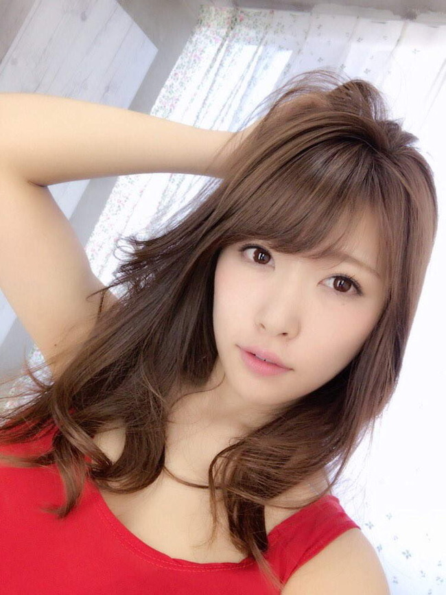 kamioka_kaede (34)