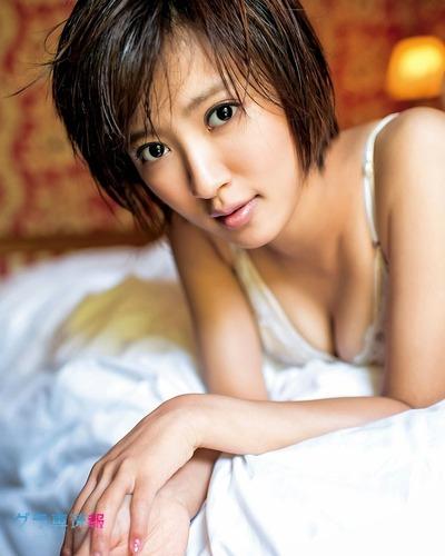natsuna (62)