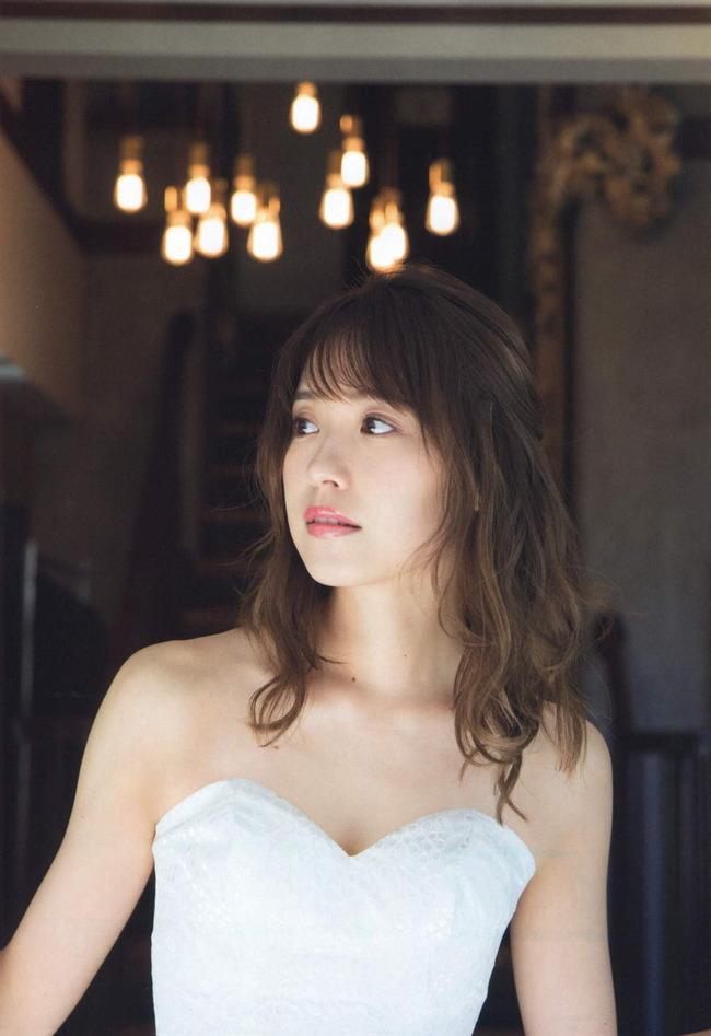 eto_misaki (23)
