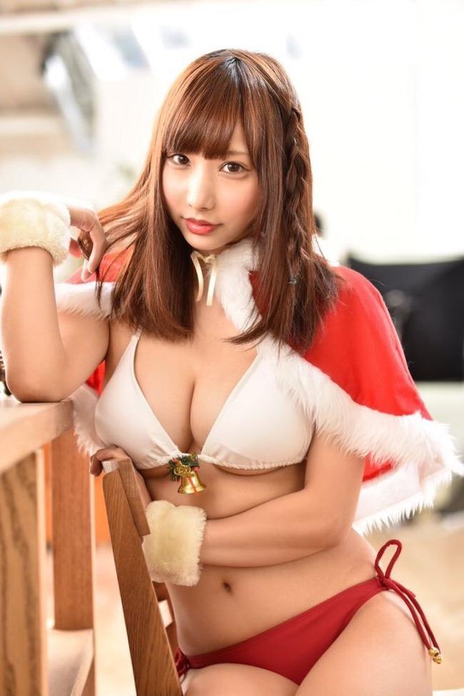 kozawa_raimu (28)