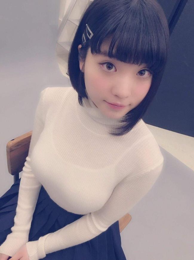 nemoto_nagi (9)