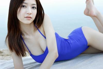 aizawa_rina (27)