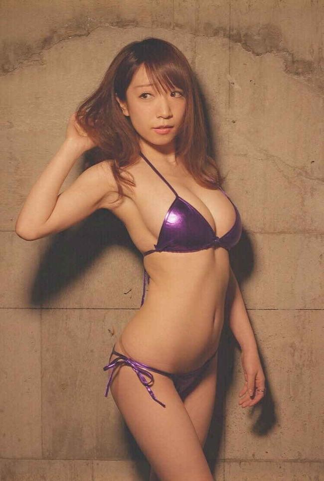 shimizu_airi (53)