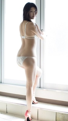 hashimoto_manami (54)