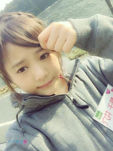 aani_tihiro (58)