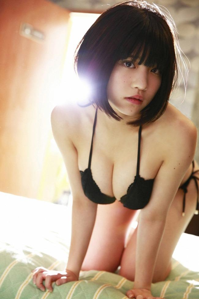 nemoto_nagi (8)