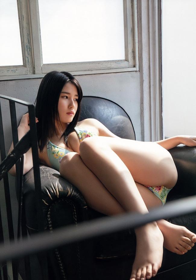 morishima_anri (12)