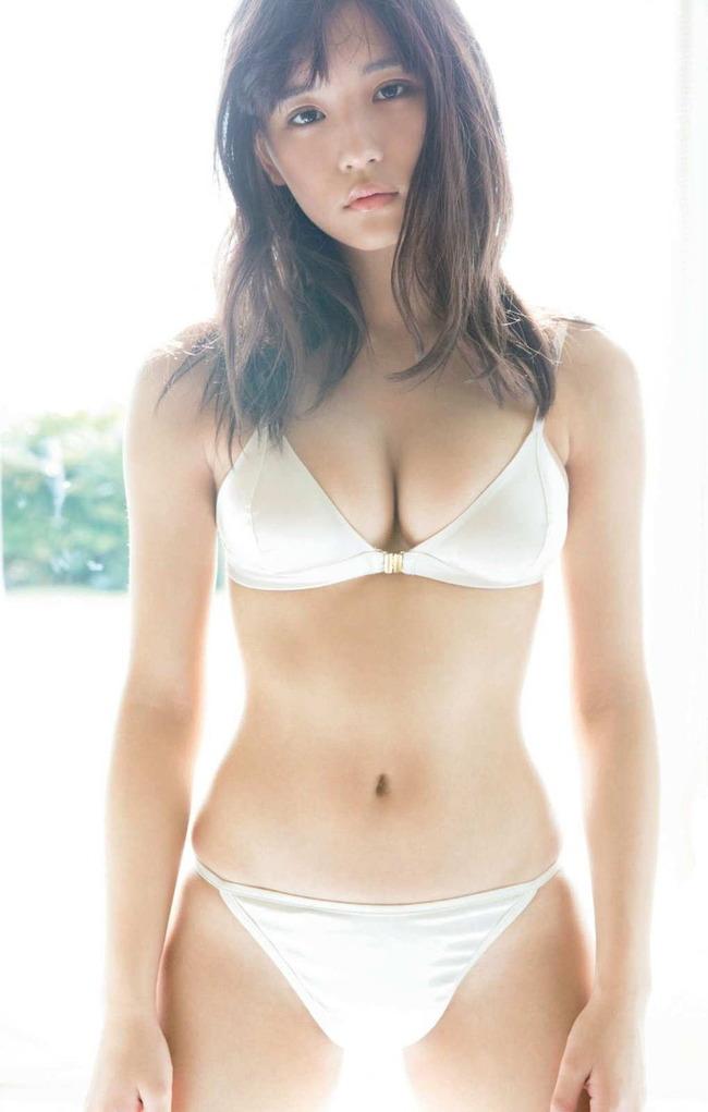 asakawa_nana (19)