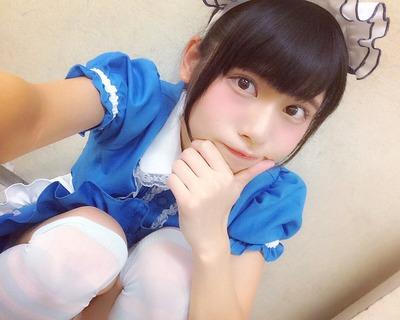 kaname_rin (8)