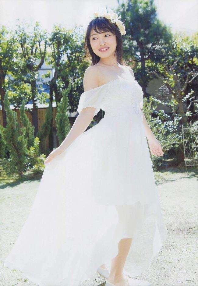 mukaiti_mion (11)
