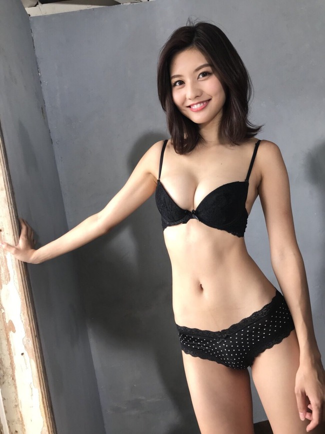 hayasgi_yume (30)