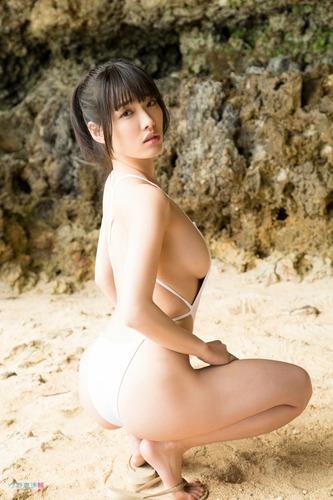 konno_anna (18)
