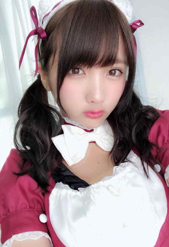 mizusawa_yuno (21)