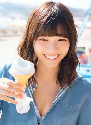 nishino_nananse (38)