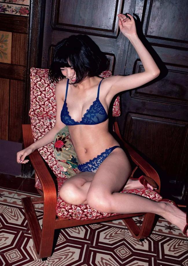 ikeda_eraiza (26)