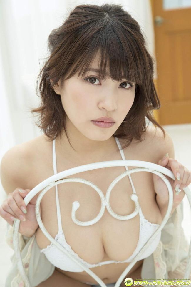 kishi_asuka (31)