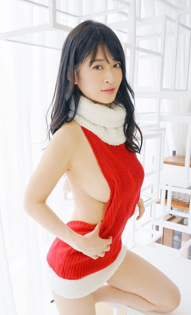 meiri (34)