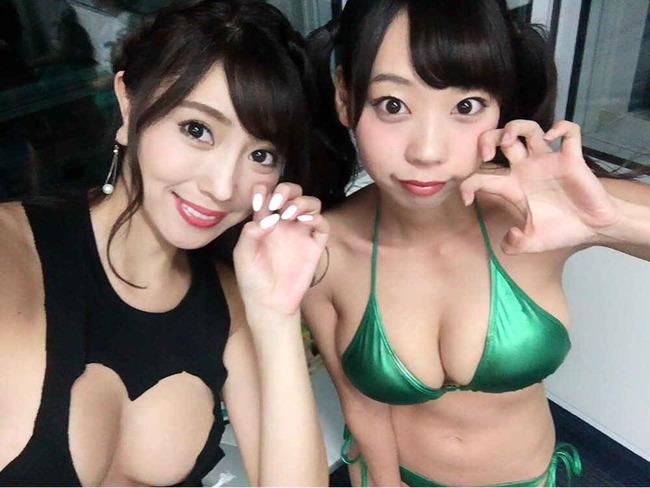 morisaki_tomomi (43)
