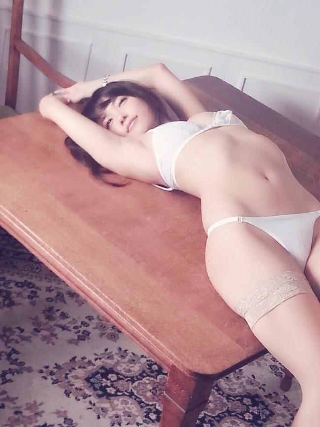 sato_seira (46)