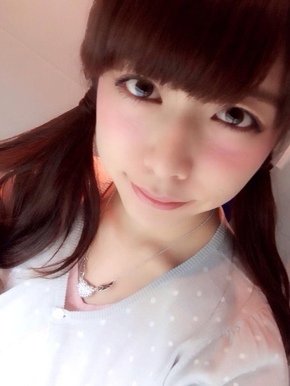 izumi_misaki (1)