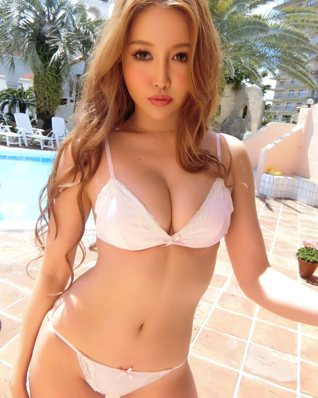 watanabe_kanae (39)