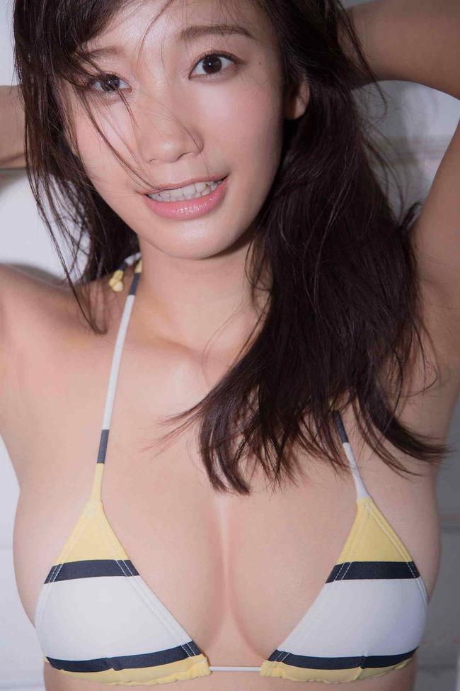 ogura_yuka (10)