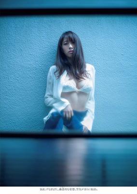someya_yuka (30)