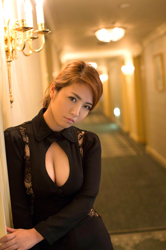isoyama_sayaka (6)